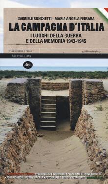 La campagna dItalia. I luoghi della guerra e della memoria (1943-1945).pdf