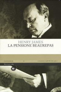 La pensione Beaurepas