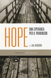 Hope. Una speranza per il Parkinson