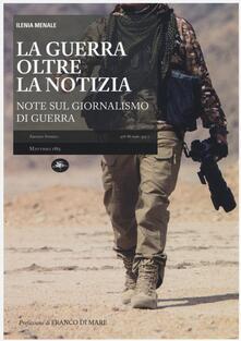 La guerra oltre la notizia.pdf