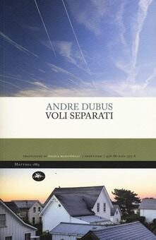 Voli separati.pdf