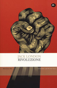 Mercatinidinataletorino.it Rivoluzione Image