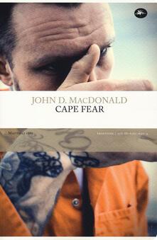 Daddyswing.es Cape Fear Image