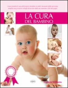 Daddyswing.es Cura del bambino Image