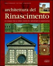 Architettura del Rinascimento.pdf