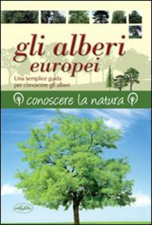 Gli alberi europei.pdf