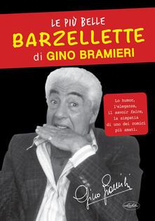 Valentinavalontano.it Le più belle barzellette di Gino Bramieri Image