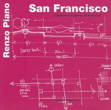 Promoartpalermo.it San Francisco. California Academy of Sciences. Ediz. italiana e inglese Image