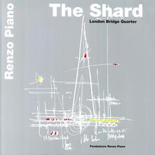 The shard. London bridge tower.pdf