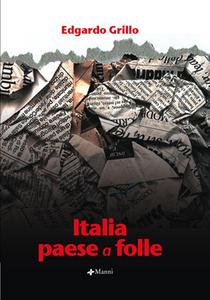 Italia paese a folle