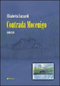 Contrada Mocenigo