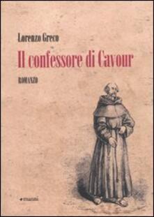 Secchiarapita.it Il confessore di Cavour Image
