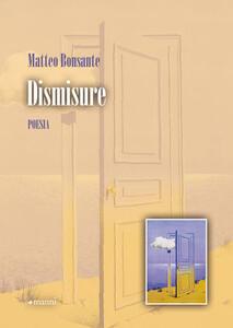 Dismisure