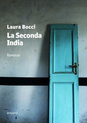 La seconda India