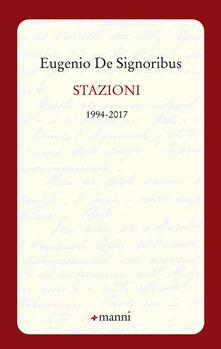 Listadelpopolo.it Stazioni. 1994-2017 Image