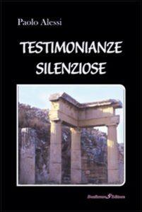 Testimonianze silenziose