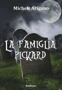 La famiglia Pickard