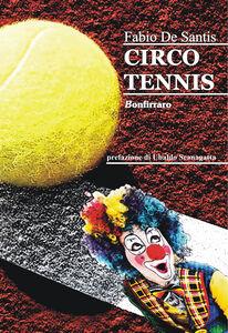 Circo tennis