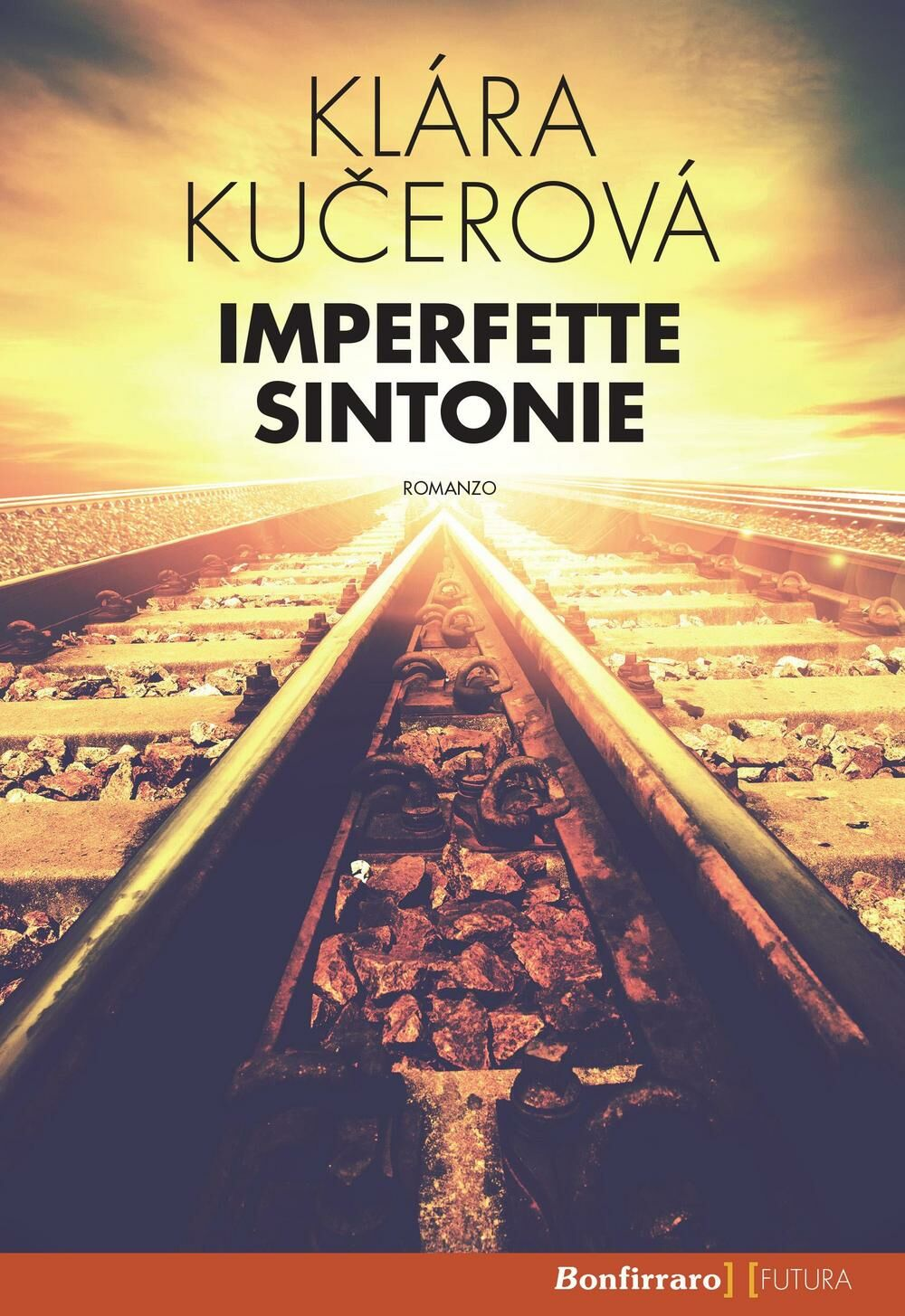 Imperfette sintonie