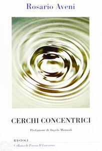 Cerchi concentrici