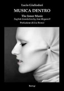 Musica dentro-The inner music