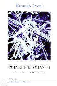 Polvere d'amianto