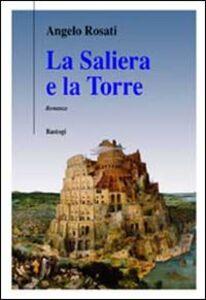 La saliera e la torre