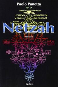 Netzah