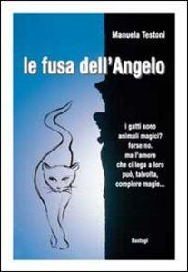 La fusa dell'angelo