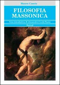 Filosofia massonica