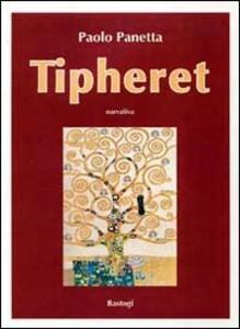 Tipheret
