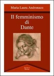 Il femminismo di Dante