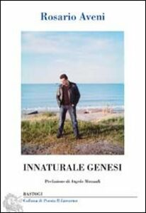Innaturale genesi