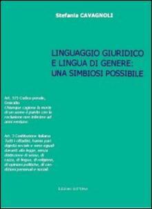 Antondemarirreguera.es Linguaggio giuridico e lingua in genere. Una simbiosi possibile Image