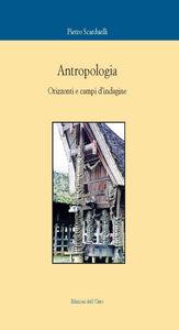 Toponimia orale della comunità di Carisolo (alta val Rendena). Materiali e analisi