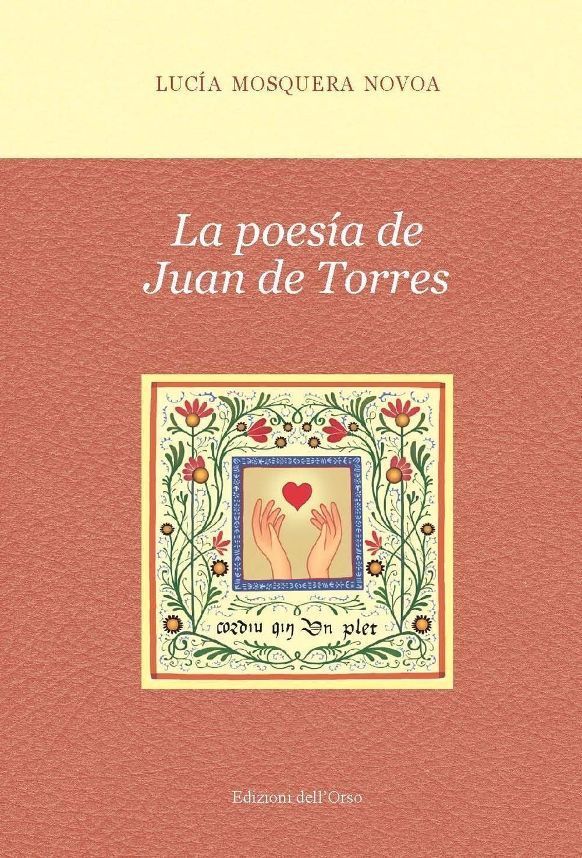 La poesía de Juan De Torres