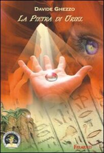 La pietra di Uriel