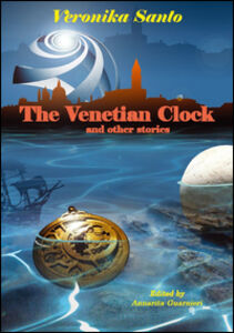 The venetian clock and other stories