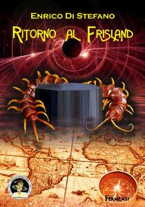 Ritorno al Frisland