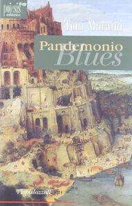 Pandemonio Blues