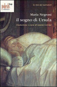 Il sogno di Ursula