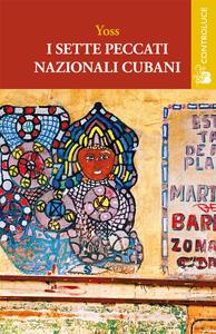 I sette peccati nazionali (cubani)