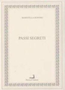 Passi segreti