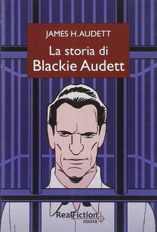 La storia di Blackie Audett.pdf