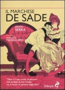 Il marchese de Sade