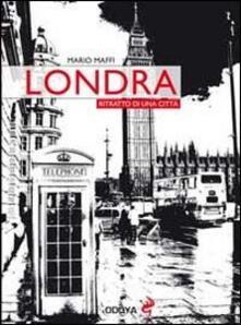 Fondazionesergioperlamusica.it Londra. Ritratto di una città Image