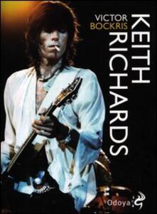 Grandtoureventi.it Keith Richards Image