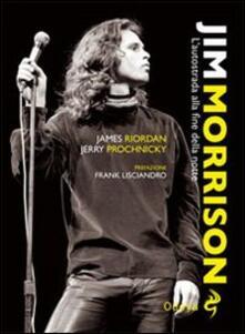 Jim Morrison. Lautostrada alla fine della notte.pdf