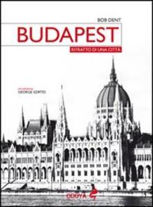 Filmarelalterita.it Budapest. Ritratto di una città Image