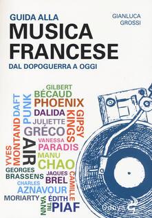 Guida alla musica francese dal dopoguerra a oggi.pdf